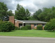 2133 S State Road 61, Winslow image