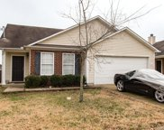 5148 Sunsail Dr, Antioch image
