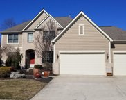 5395 Anacala Court, Westerville image