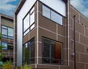 1764 Valentine Place S, Seattle image