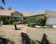5689 S Club House Drive, Fort Mohave image