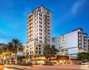 140 Madeira Ave Unit #135, Coral Gables image