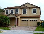9657 Moss Rose Way, Orlando image
