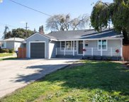 22080 Young Ave, Castro Valley image