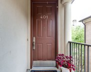 311 Seven Springs Way Unit #401, Brentwood image