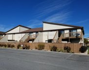 105 120th St Unit 57, Ocean City image