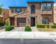2060 W Musket Place, Chandler image