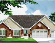2704 Brook Hill, St Charles image
