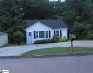 101 Oak Circle, Easley image