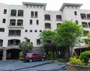 1209 E Washington Road Unit Unit 304, Greenville image