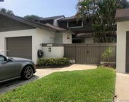 9923 Nw 52nd Ter, Doral image