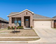 948 Deer Valley Drive, Weatherford image