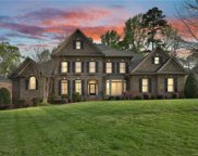7107 Stonehaven  Drive, Marvin image