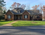 13472 Lower Lakes Place, Hanover image