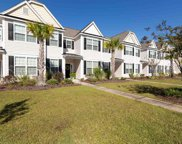 656 Pistoia Lane Unit 304, Myrtle Beach image