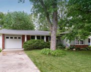 12485 Dawn Hill  Drive, Maryland Heights image