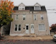 175 West Green, Allentown image