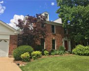2771 Sun Meadow, Chesterfield image