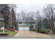 19285 Shady Hills Road, Shorewood image