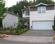 19107 14th Dr SE, Bothell image