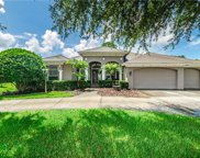 1105 Riverside Ridge Road, Tarpon Springs image