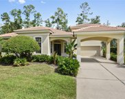 1735 Redwood Grove Terrace, Lake Mary image
