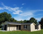 2426 Nw Avenue F, Winter Haven image