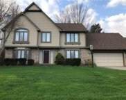 12355 Moon River  Court, Indianapolis image