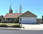 108 Rutherford Drive, Vacaville image