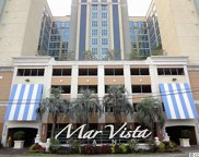 603 S Ocean Blvd. Unit 715, North Myrtle Beach image