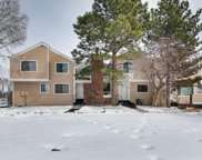 6825 West 84th Circle Unit 94, Arvada image