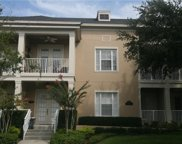 1777 Firehouse Lane Unit 204, Orlando image