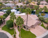 3441 S Camellia Place, Chandler image