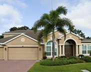 920 Earlham Drive, Clearwater image