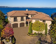 5904 SE 20th St, Mercer Island image