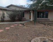 5875 S Blucher, Tucson image