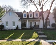 12407 Brooks  Crossing, Fishers image
