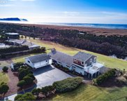 89454 Manion  DR, Gearhart image