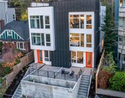 2135 N Dexter Ave N, Seattle image