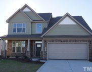 328 Lacewing Drive Unit #LOT 328, Zebulon image