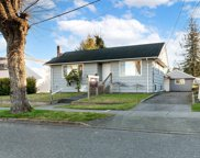 182 Memorial  Ave, Parksville image