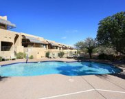 16107 E Emerald Drive Unit #211, Fountain Hills image