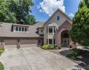 8569 Bluefin  Circle, Indianapolis image