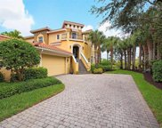 28571 Calabria Ct Unit 202, Naples image