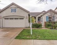 277 Mountain View Dr, Brentwood image