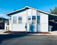 500 W 10th St 76, Gilroy image