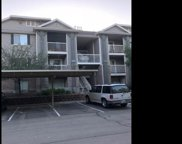 8196 N Cedar Springs Rd Unit 12, Eagle Mountain image