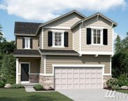 17912 41st Dr SE, Bothell image