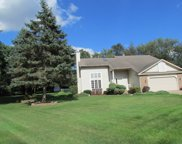 14449 Meadow Run Court, Granger image