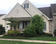 218 Brittany Drive, Avondale image